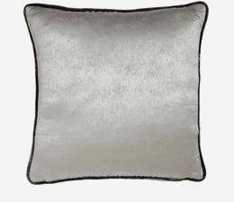 Vibe_Cloud_Cushion_ACC2682_