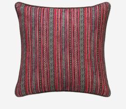 andrew_martin_cushions_sami_pink_cushion