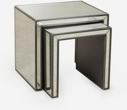 Agatha_Nested_Side_Tables_Angle_ST0241_
