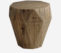 andrew_martin_stools_brancusi_stool