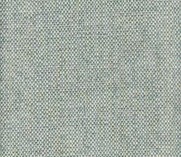 paraggi_muscari_fabric