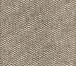 paraggi_pebble_fabric