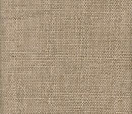 paraggi_wheat_fabric