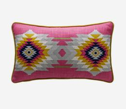cruz_paraiso_cushion_optimised