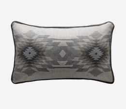 cruz_desert_cushion_optimised