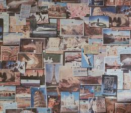 wallpaper_pinboard_multi_wallpaper_flat_shot_full_repeat
