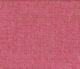 piazetta_radish_fabric