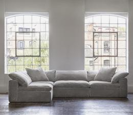 truman_sectional_sofa_grey_velvet_lifestyle