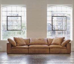 truman_sectional_sofa_tan_leather_2_corner_1_armless_lifestyle