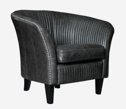 Sonia_Chair_Angle