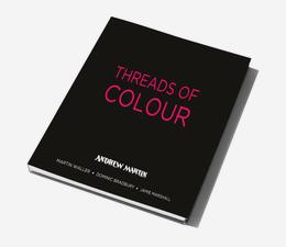 Threads_of_colour_book