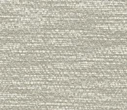 andrew_martin_fabrics_ladbroke_natural_fabric