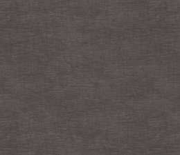 Ovington_Grey_Fabric