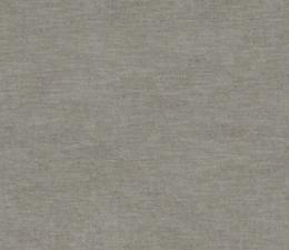 Mossop_Cloud_Fabric