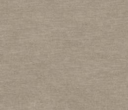 Mossop_Taupe_Fabric
