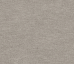 Mossop_Pebble_Fabric