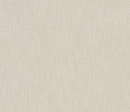 Trek_Linen_Fabric