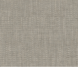 Westbourne_Cloud_Fabric