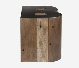 andrew_martin_furniture_side_tables_alphabet_letter_B_side_table