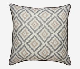 Glacier_Storm_Outdoor_Cushion_Large_ACC3028_