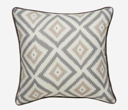 Glacier_Storm_Cushion_Small_ACC3029_