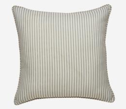 Savannah_Storm_Outdoor_Cushion_Small_ACC3023_