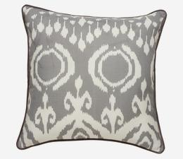 Volcano_Storm_Outdoor_Cushion_Small_ACC3039_