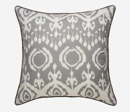 Volcano_Storm_Outdoor_Cushion_Large_ACC3038_