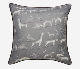 Kingdom_Storm_Outdoor_Cushion_Large_ACC3036_
