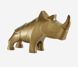 Rhino_Ornament_ACC2853