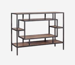 Titus_Console_Table_Angle