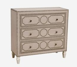 Canasta_Chest_of_Drawers_Angle