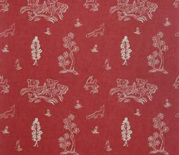 Friendly_Folk_Huntsman_Red_Fabric_Large