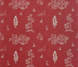 Friendly_Folk_Huntsman_Red_Fabric_Large
