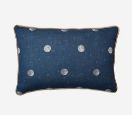 Over_the_Moon_Denim_Cushion_ACC3123_