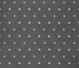 Over_the_Moon_Charcoal_Grey_Fabric_Large