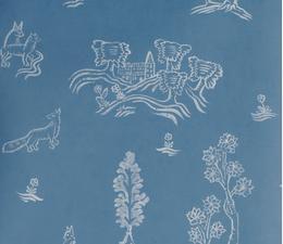 Wychwood_Happy_Blue_Wallpaper