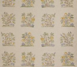 Hedgerow_Quince_Fabric_Large