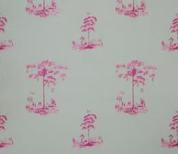 Travellers_Tales_Hot_Pink_Fabric_Large