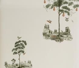 Pear_Tree_Graphite_Wallpaper_Large
