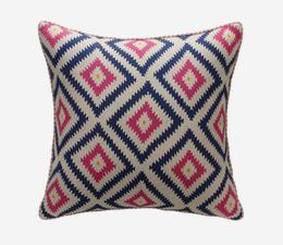 andrew_martin_cushions_glacier_paradise_cushion