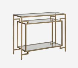 Architect_Console_Table_Angle