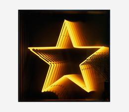 Star_Neon_Box