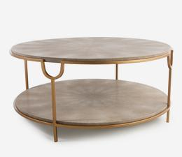 Katia_Coffeetable_cream_angle