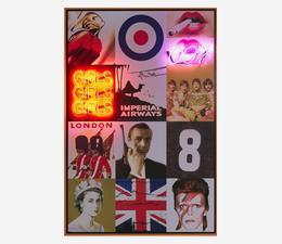 Britain_Neon