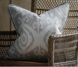 volcano_canvas_cushion_lifestyle