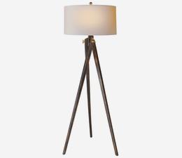 Tripod_Floor_Lamp_in_Tudor_Brown