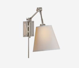 Graves_Wall_Light_in_Polished_Nickel