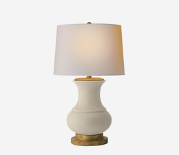 Deauville_Table_Lamp_in_Tea_Stain_Porcelain