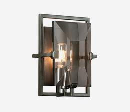 Fusion_Wall_Sconce
